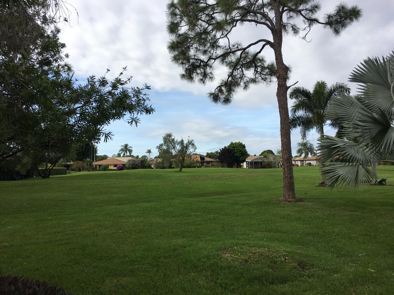 6572 Eastpointe Pines Street, Palm Beach Gardens, Florida 33418, 2 Bedrooms Bedrooms, ,3.1 BathroomsBathrooms,A,Single family,Eastpointe Pines,RX-10493866