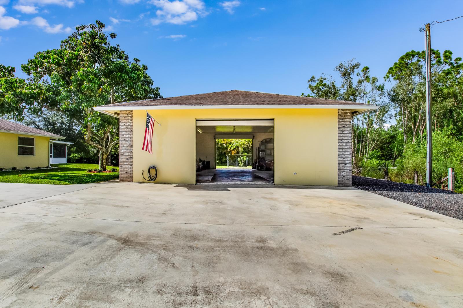 12188 66th Street West Palm Beach, FL 33412 photo 27