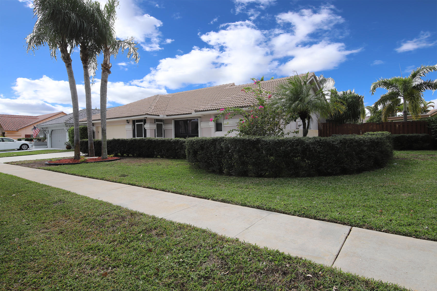 9290 Laurel Green Drive Boynton Beach, FL 33437 small photo 4