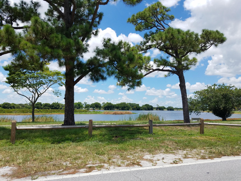 1505 Crest Drive Lake Worth, FL 33461 photo 23