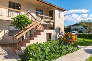 FAIRWAYS OF BOCA LAGO CONDO home 8545 Casa Del Lago Boca Raton FL 33433