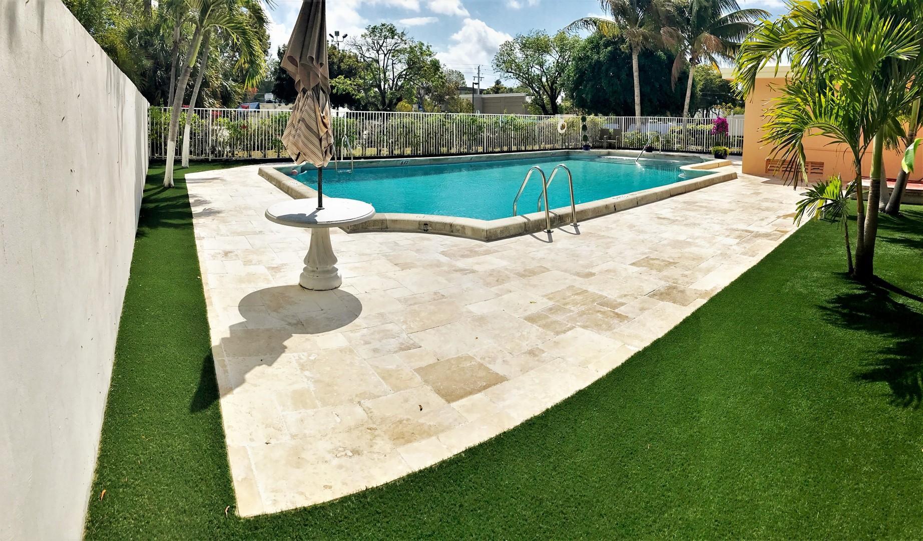 Home for sale in HAPPY LANE BOYNTON Boynton Beach Florida