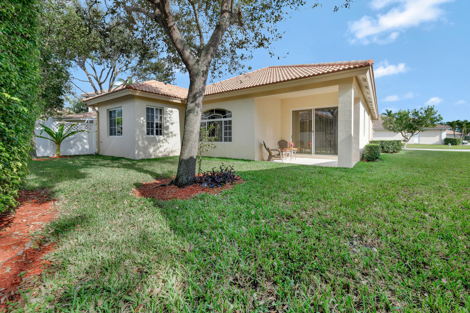 8711 S San Andros West Palm Beach, FL 33411 small photo 19