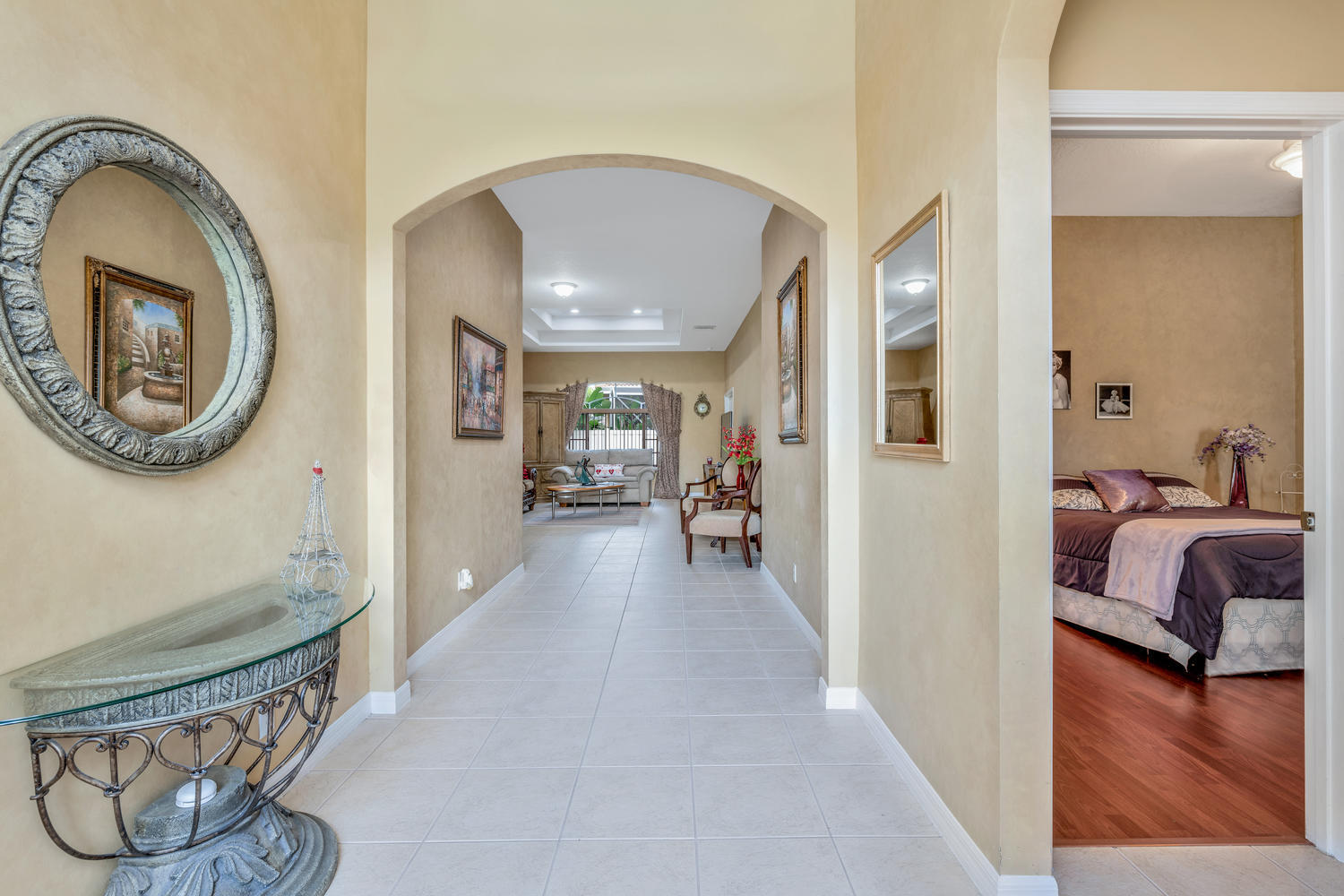 8711 S San Andros West Palm Beach, FL 33411 small photo 5