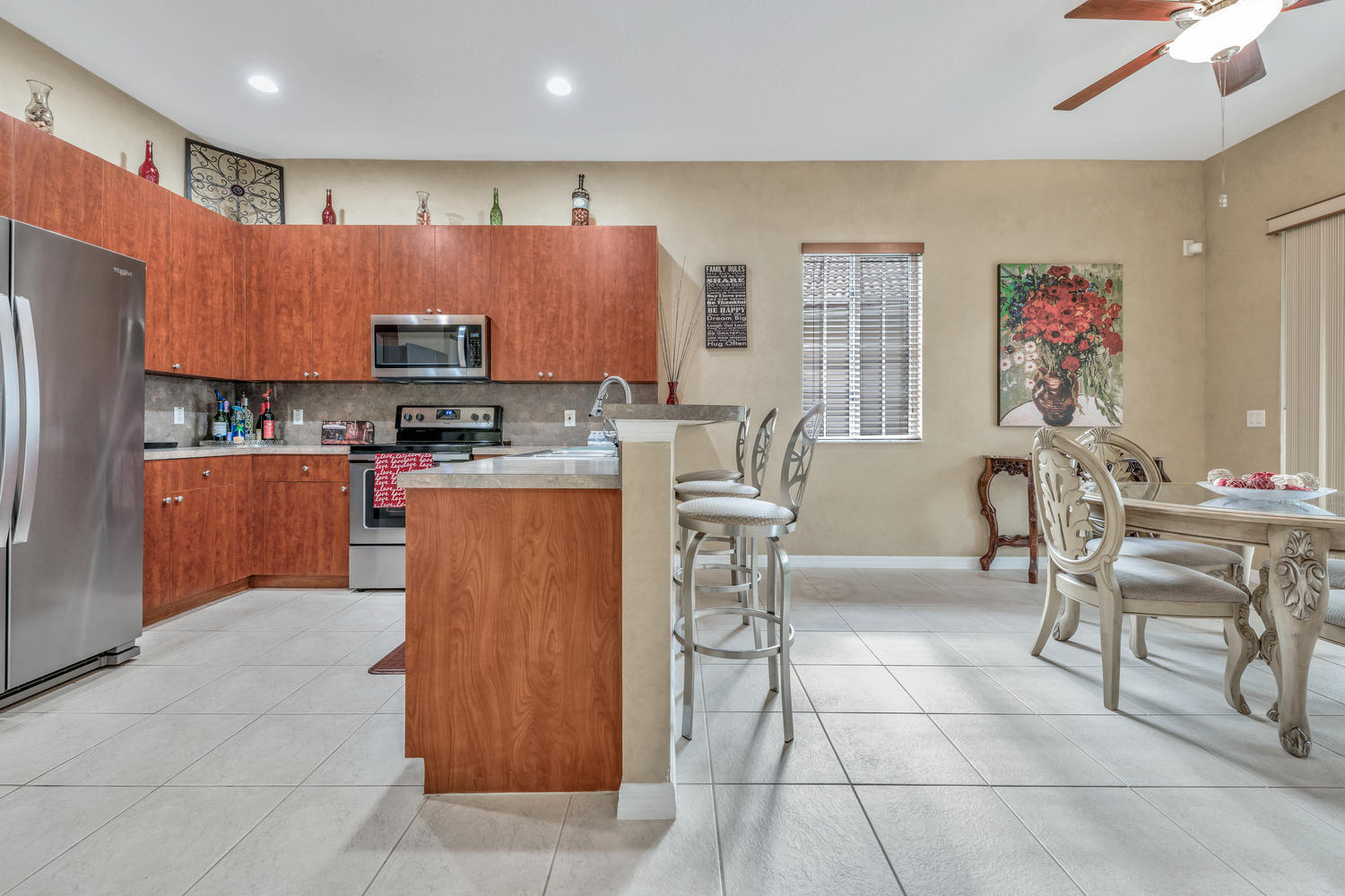 8711 S San Andros West Palm Beach, FL 33411 small photo 9