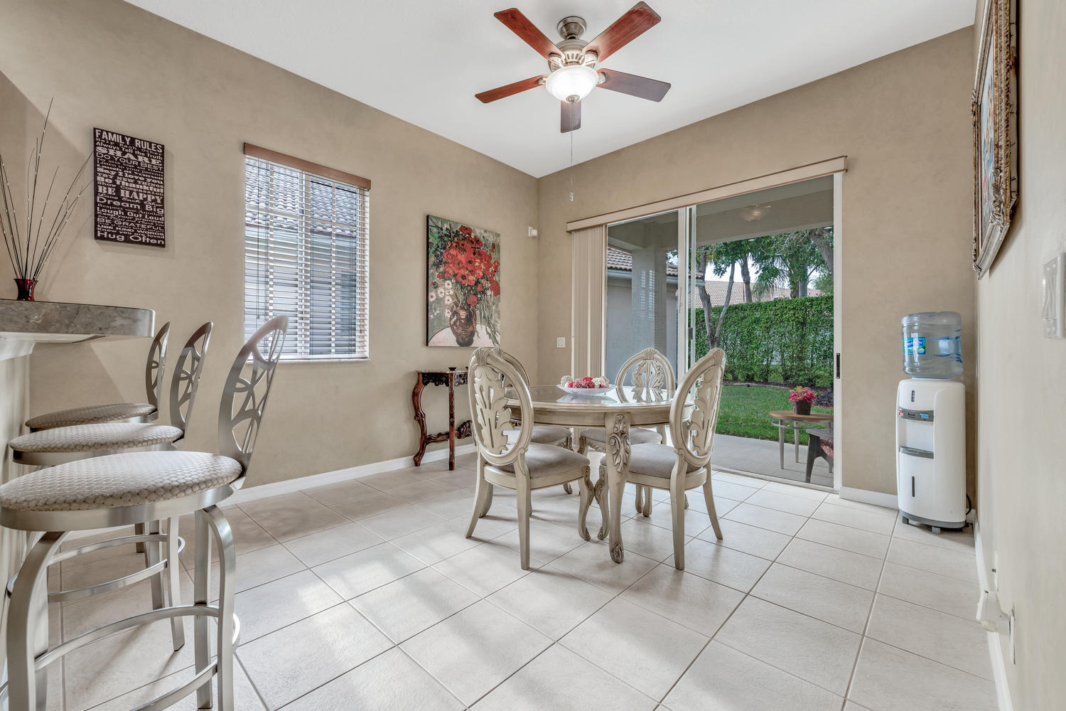 8711 S San Andros West Palm Beach, FL 33411 small photo 11
