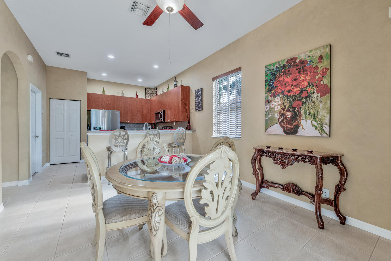 8711 S San Andros West Palm Beach, FL 33411 small photo 12