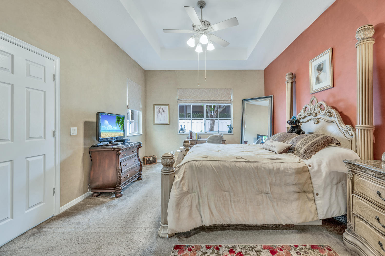8711 S San Andros West Palm Beach, FL 33411 small photo 13