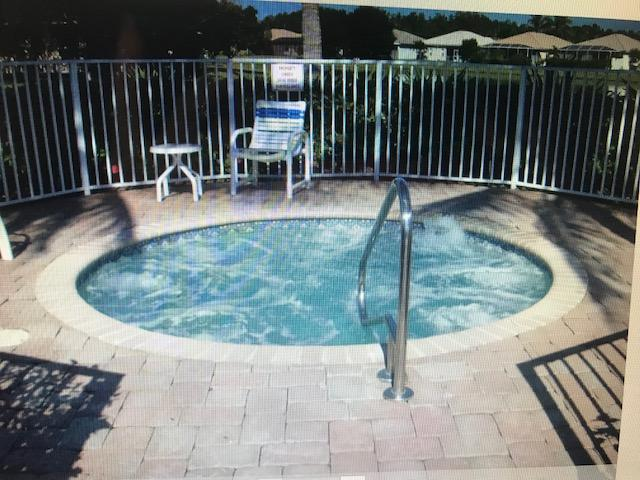 8711 S San Andros West Palm Beach, FL 33411 small photo 25