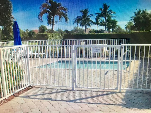 8711 S San Andros West Palm Beach, FL 33411 small photo 26