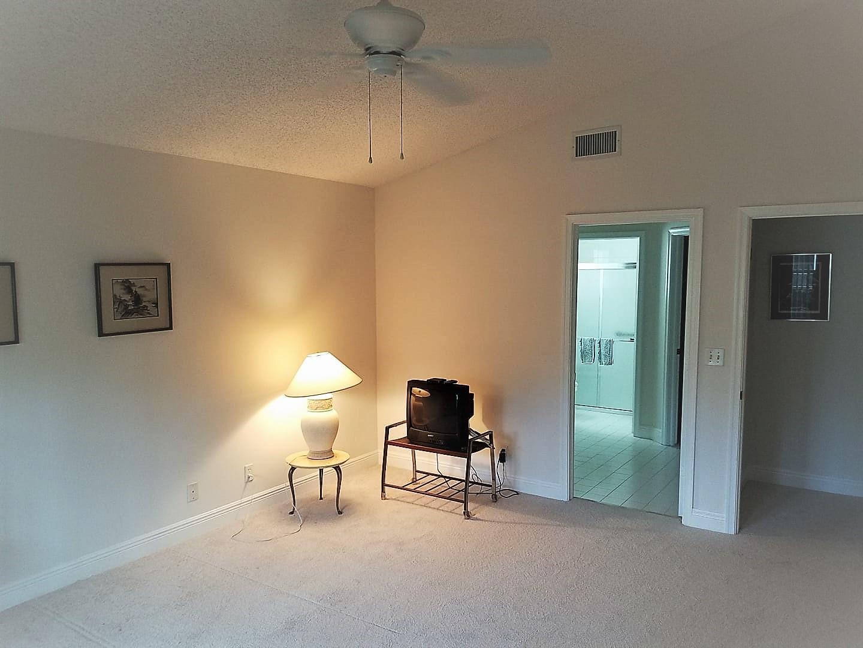 5116 Robino Circle West Palm Beach, FL 33417 photo 28