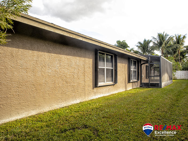 104 Brook Woode Court Royal Palm Beach, FL 33411 small photo 40