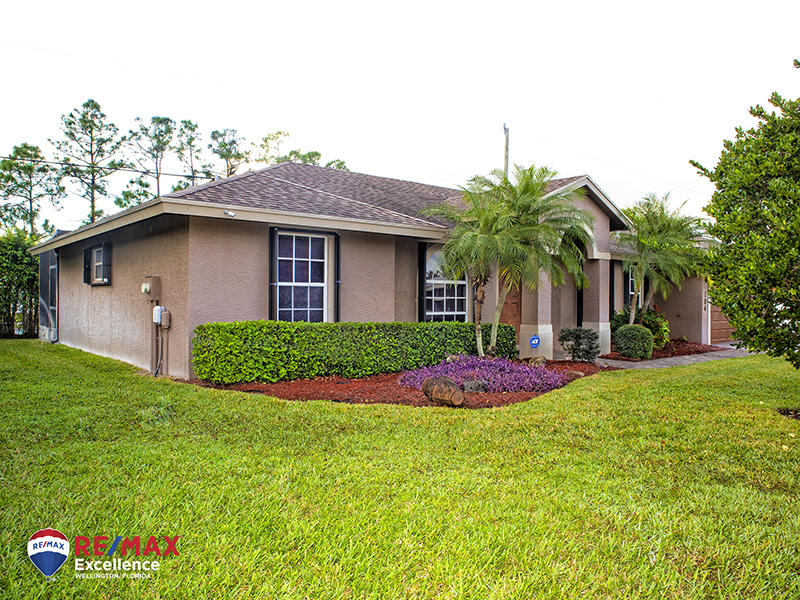 104 Brook Woode Court Royal Palm Beach, FL 33411 small photo 45