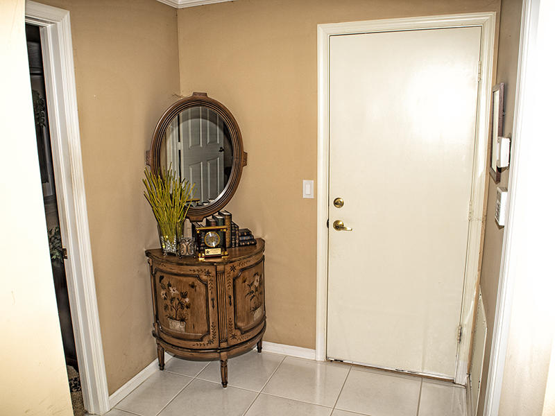 104 Brook Woode Court Royal Palm Beach, FL 33411 photo 19