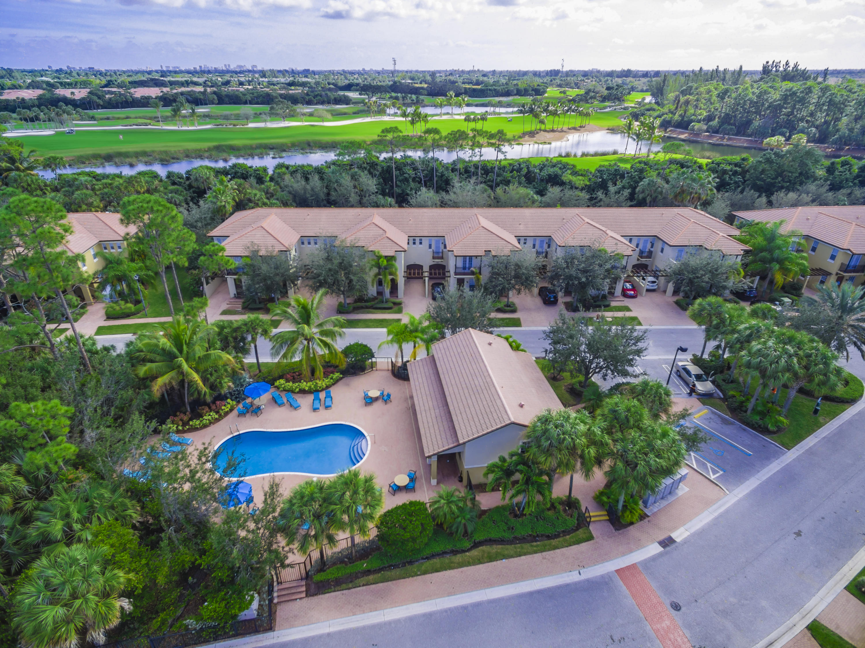 2788 Eagle Rock Circle 7 West Palm Beach, FL 33411 photo 30