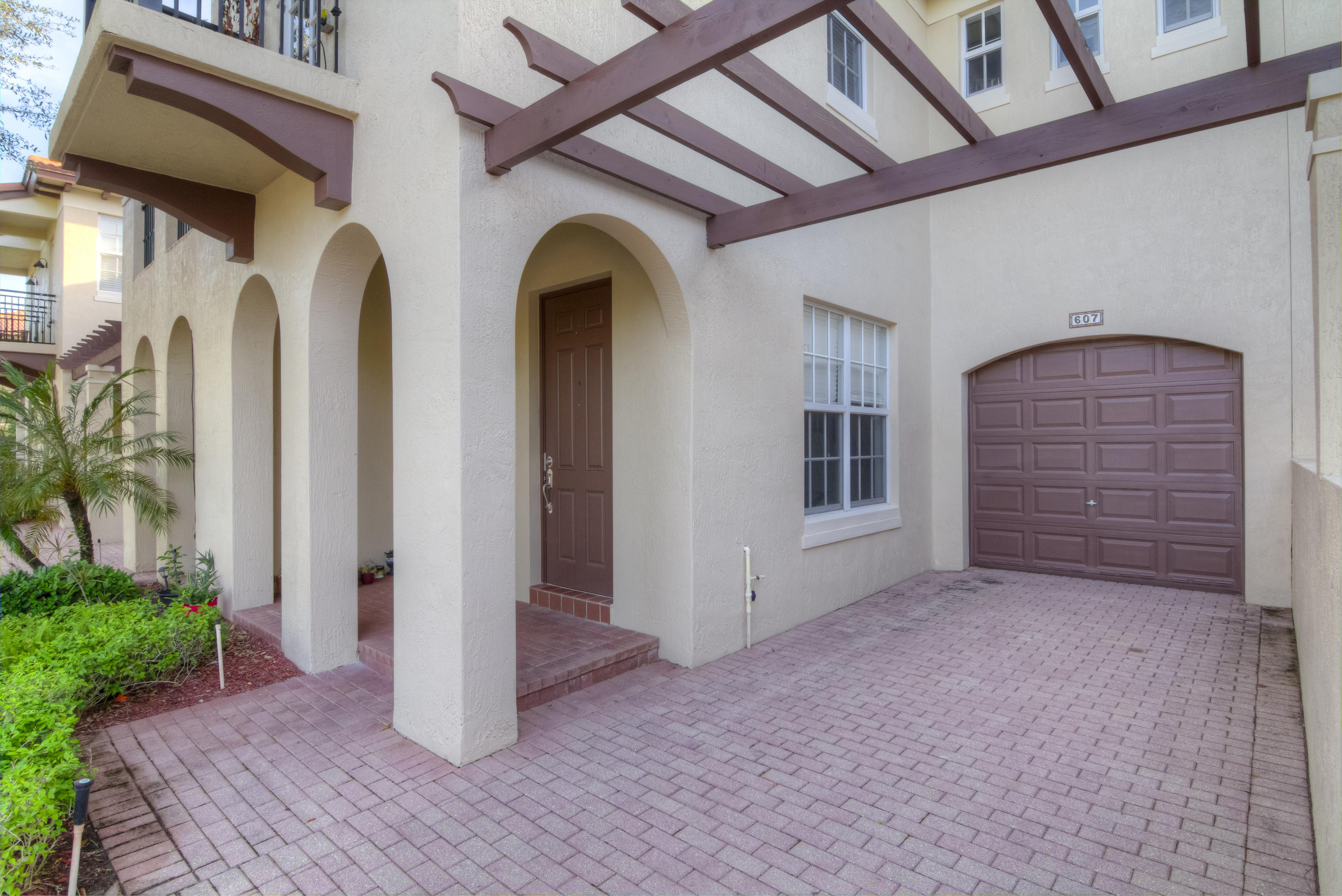 2788 Eagle Rock Circle 7 West Palm Beach, FL 33411 photo 2