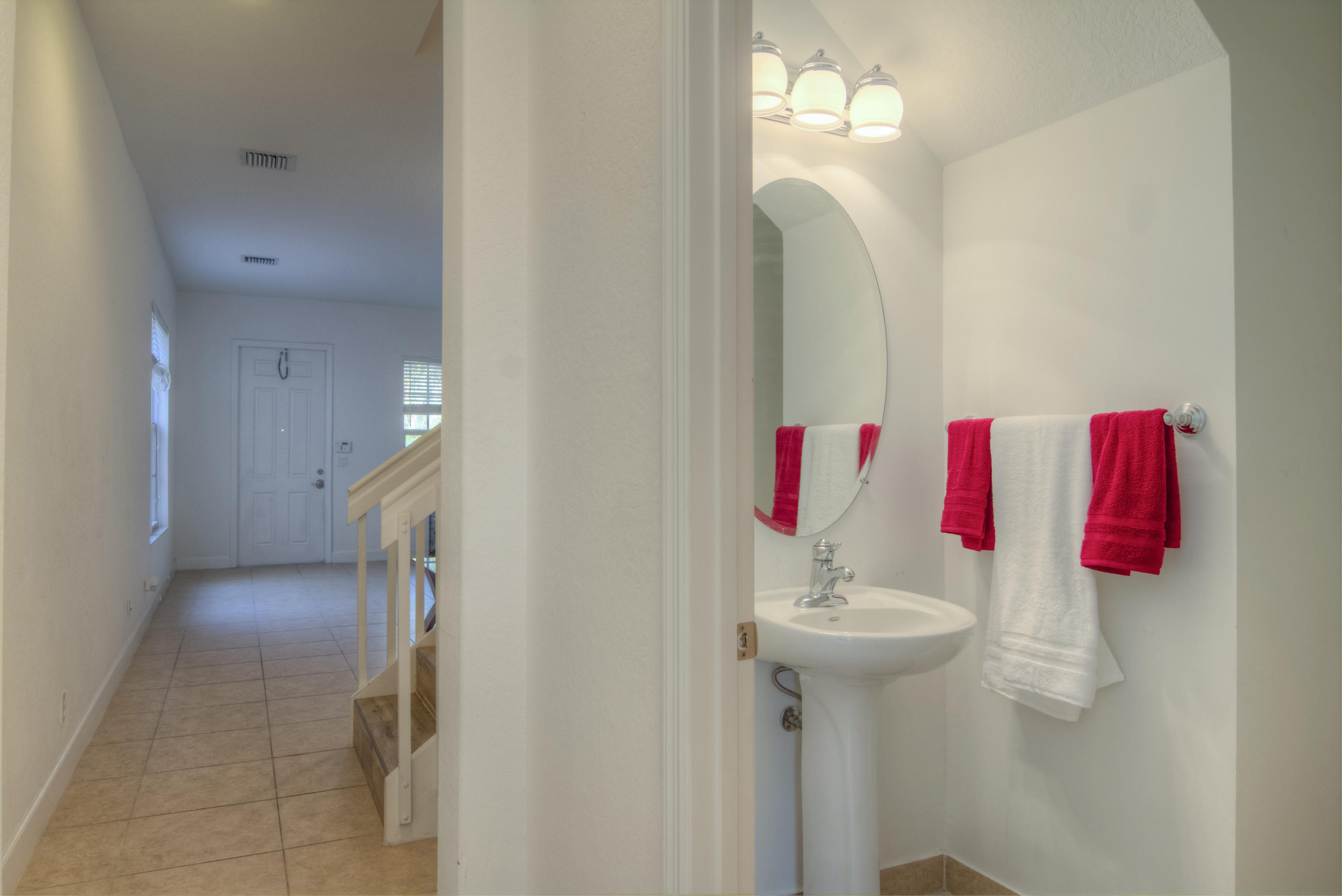 2788 Eagle Rock Circle 7 West Palm Beach, FL 33411 photo 11