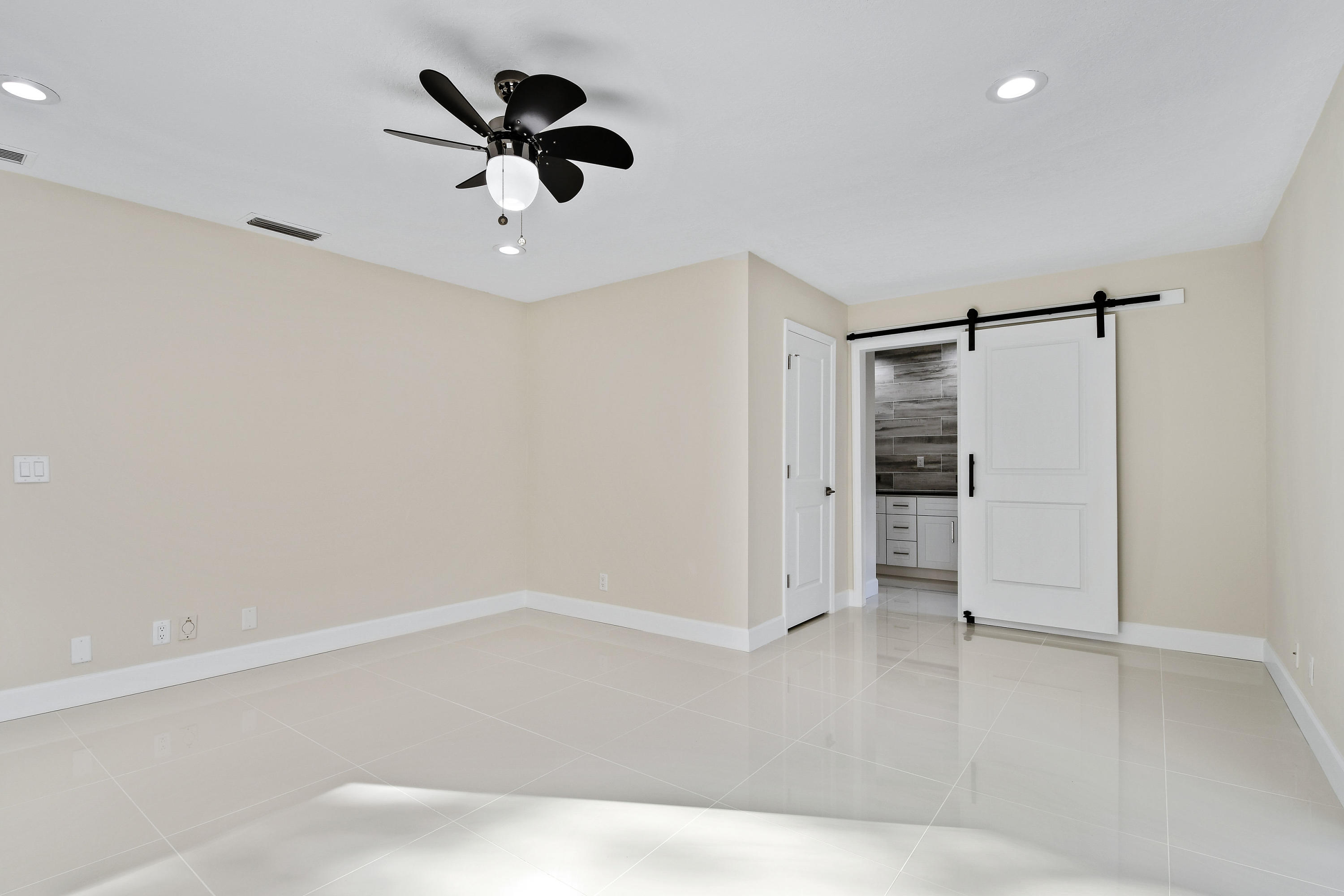 17029 Traverse Circle Jupiter, FL 33458 photo 13