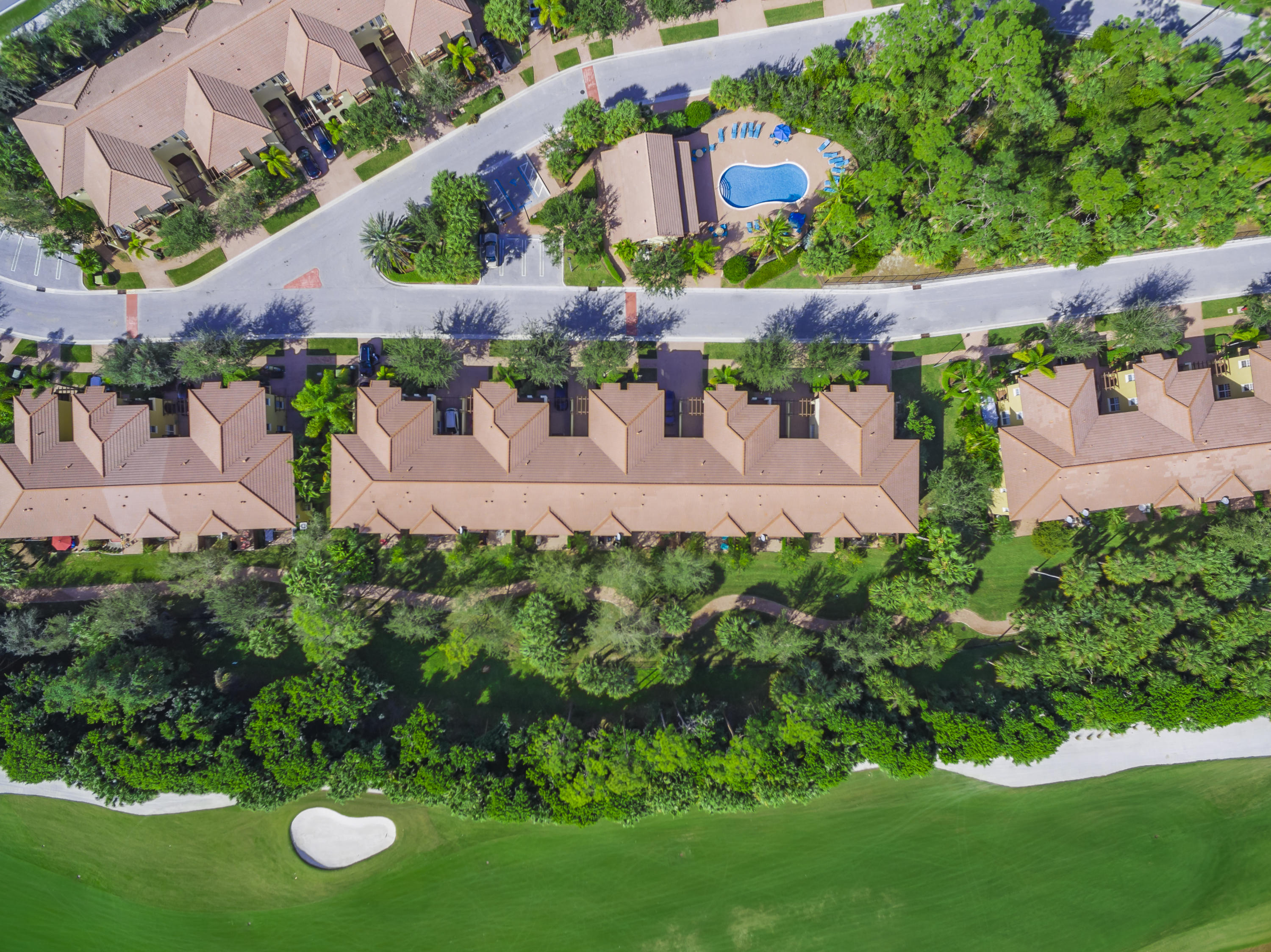 2788 Eagle Rock Circle 7 West Palm Beach, FL 33411 photo 31