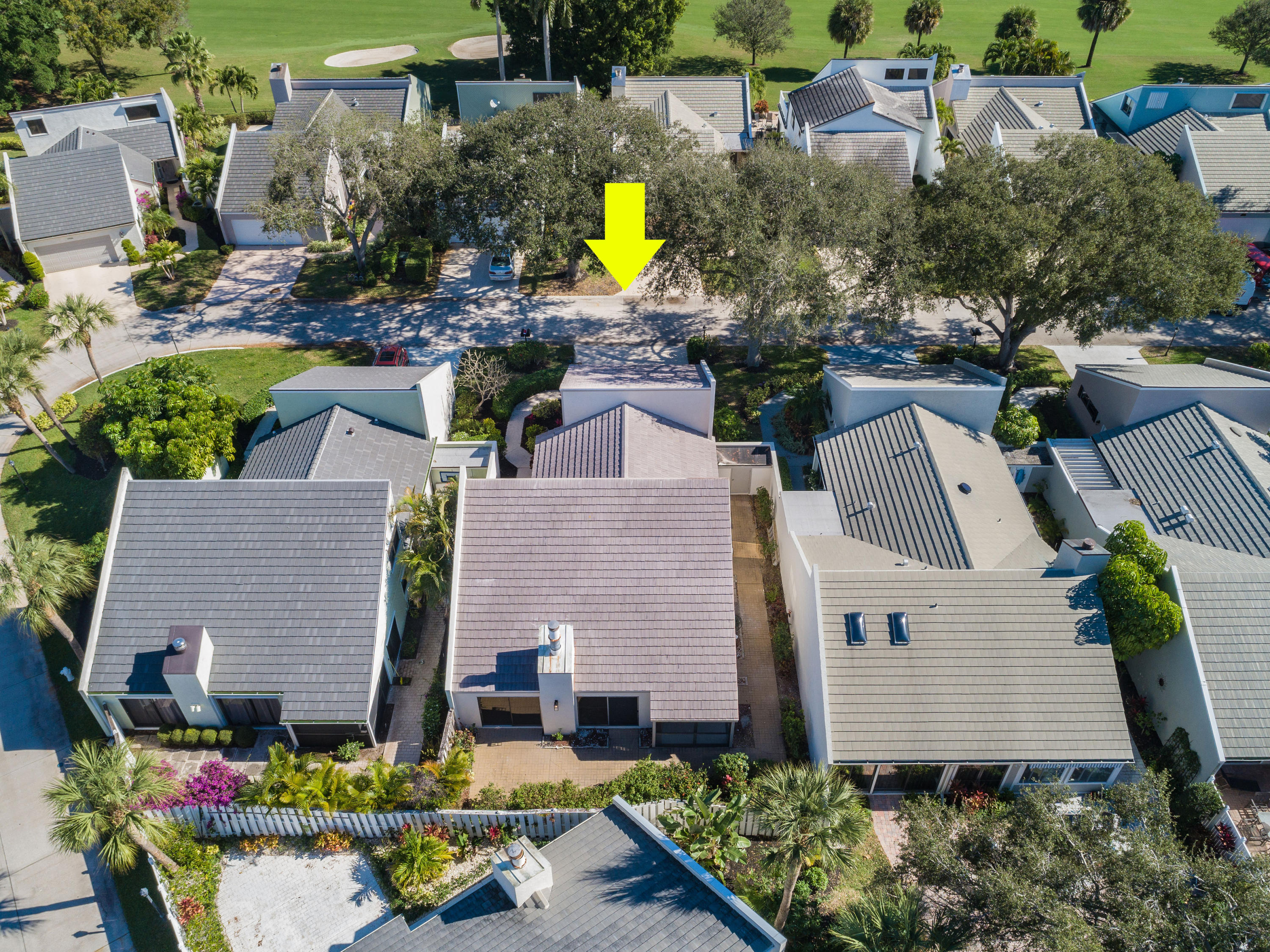 17029 Traverse Circle Jupiter, FL 33458 photo 24