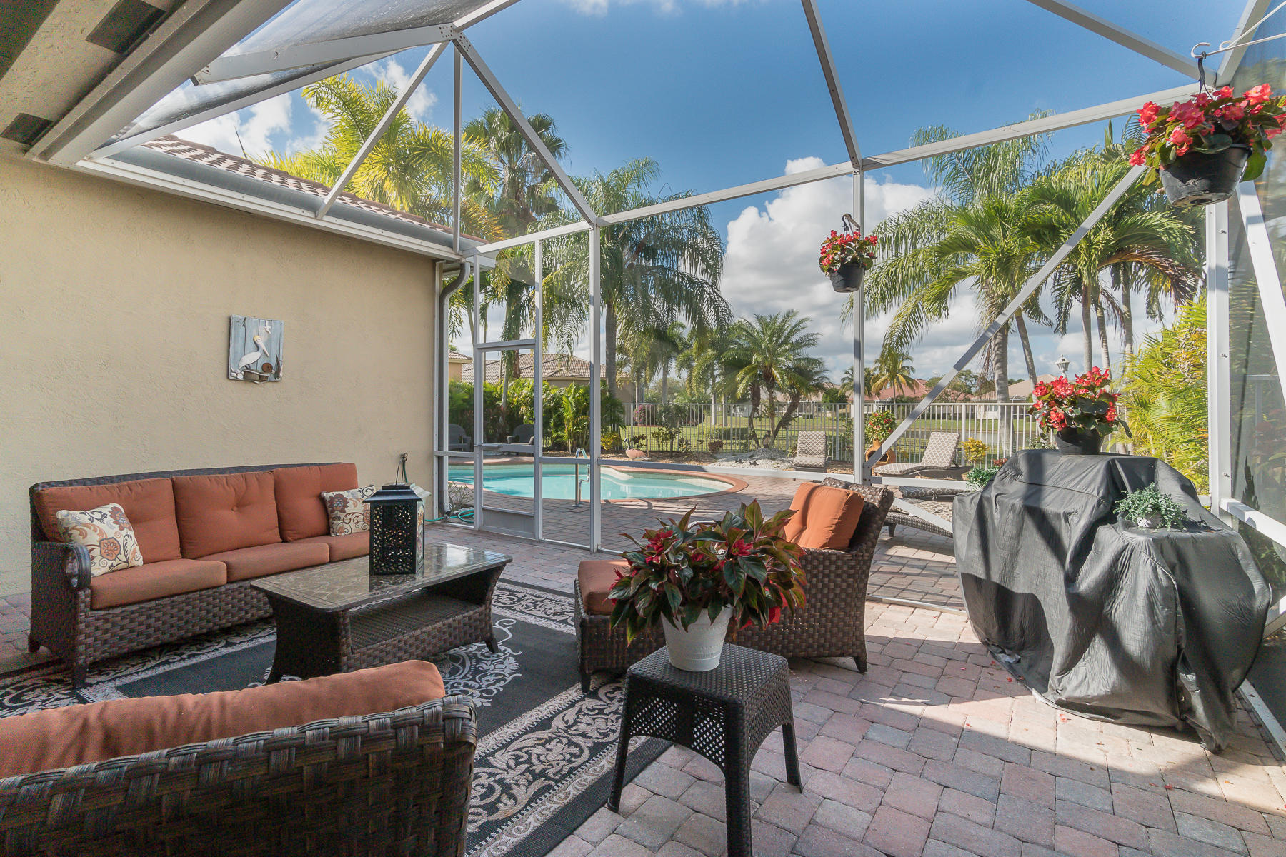 9546 Lantern Bay Circle West Palm Beach, FL 33411 photo 20