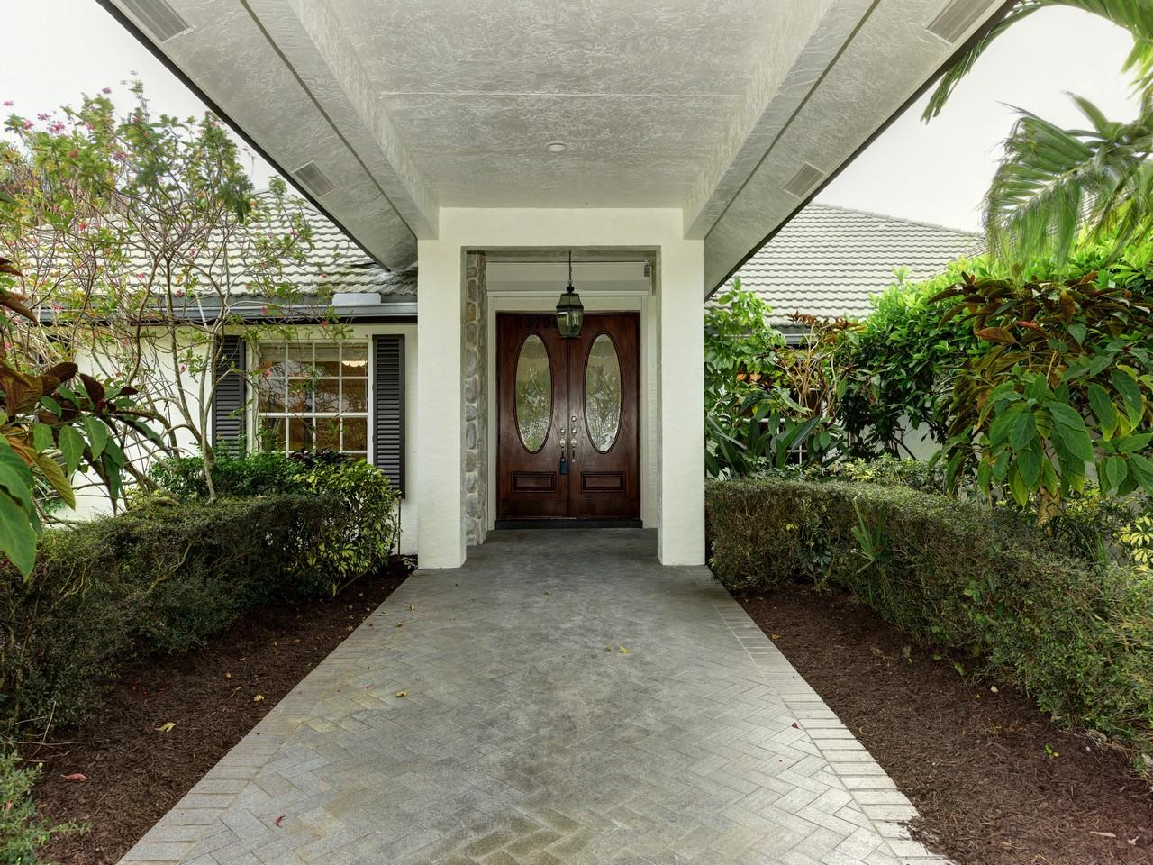 13796 Doubletree Trail Wellington, FL 33414 photo 3