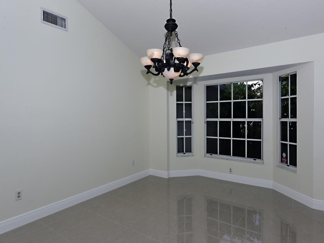 13796 Doubletree Trail Wellington, FL 33414 photo 6