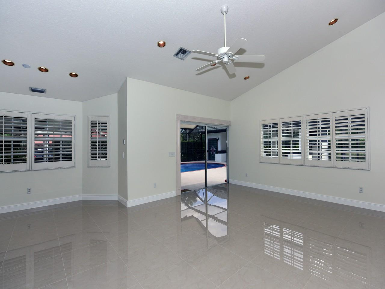 13796 Doubletree Trail Wellington, FL 33414 photo 15