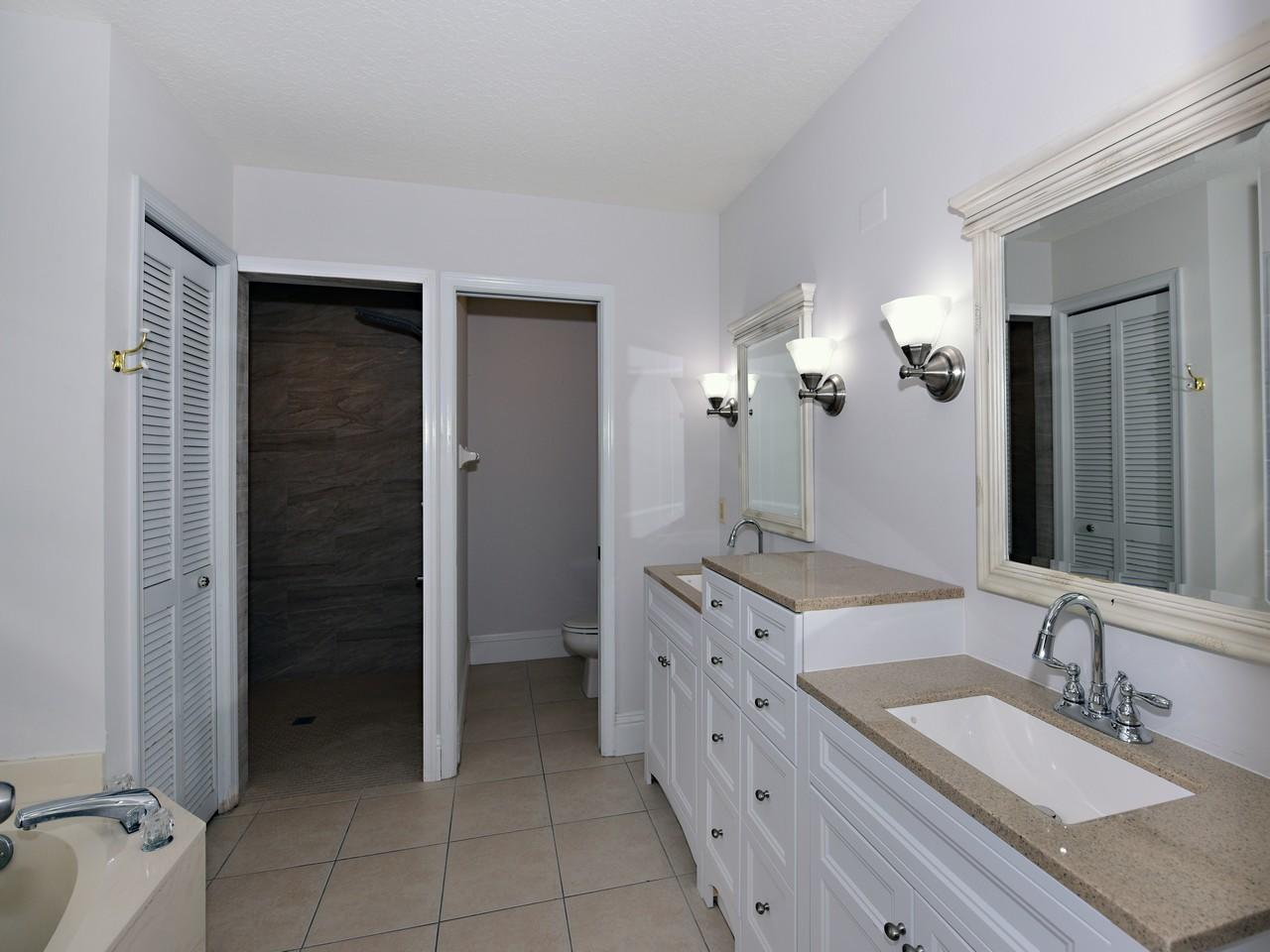 13796 Doubletree Trail Wellington, FL 33414 photo 18
