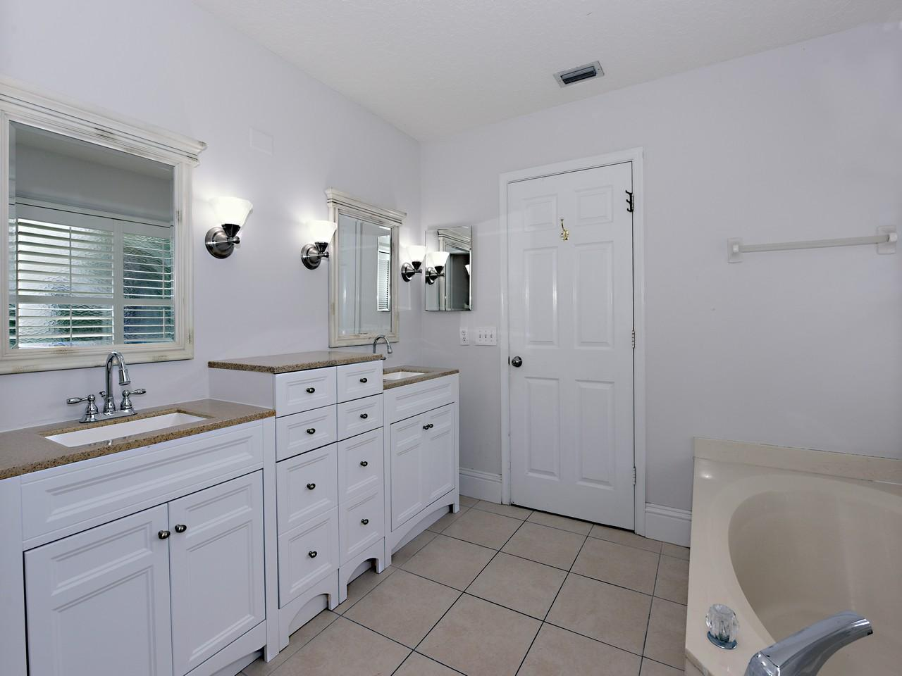 13796 Doubletree Trail Wellington, FL 33414 photo 19