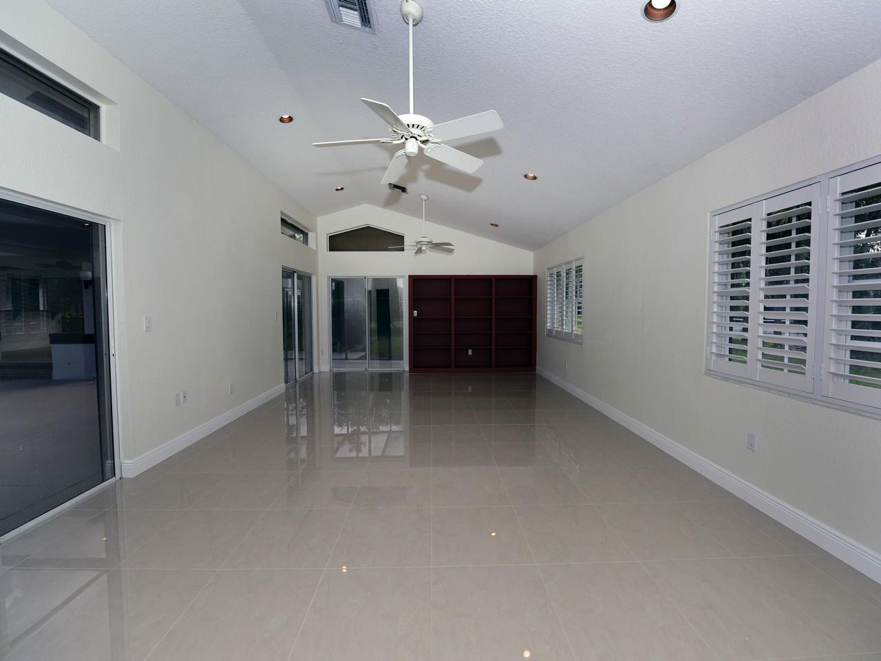 13796 Doubletree Trail Wellington, FL 33414 photo 20