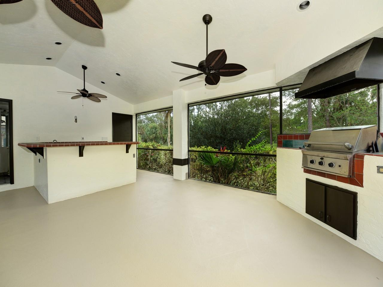 13796 Doubletree Trail Wellington, FL 33414 photo 32