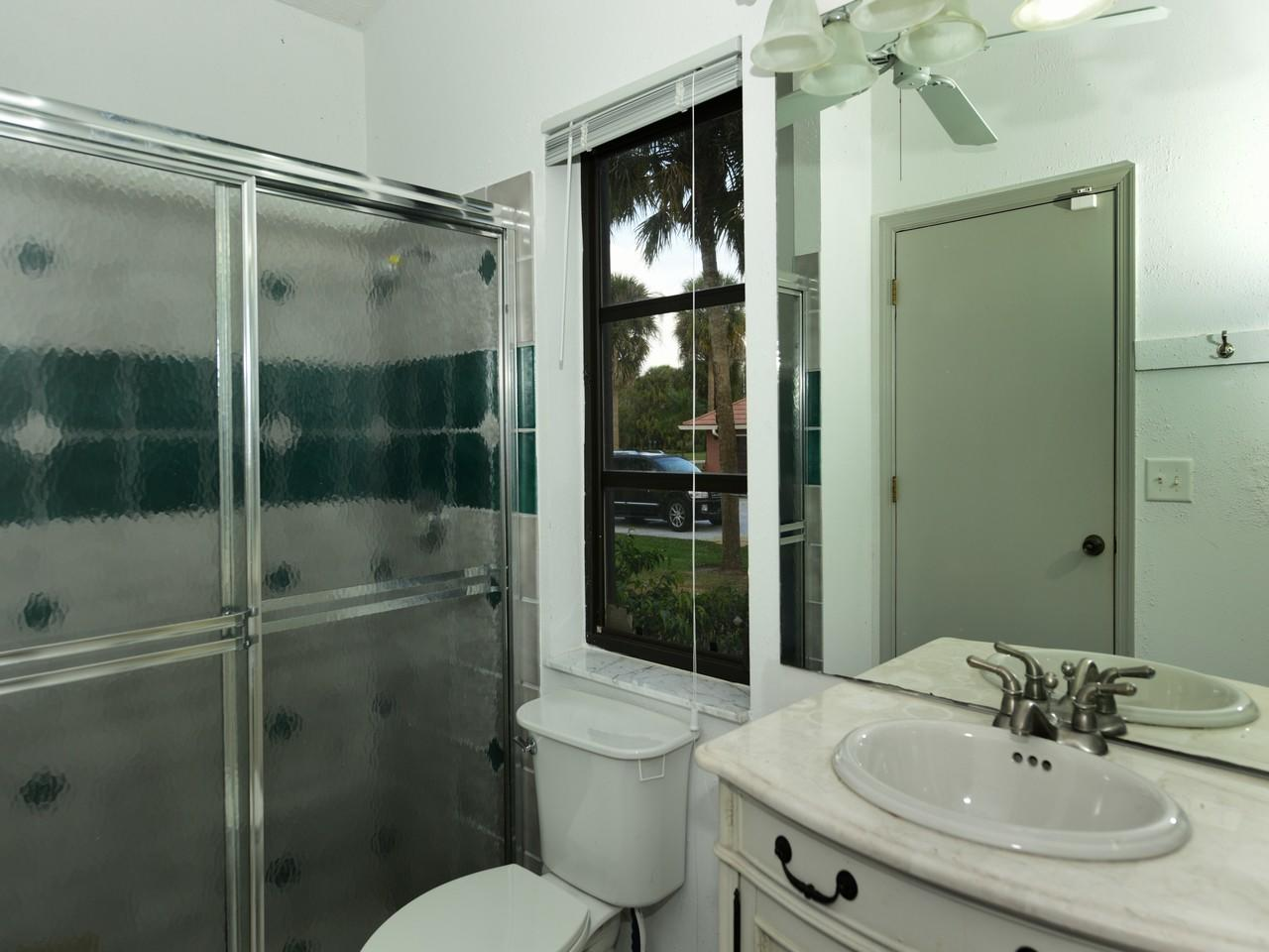 13796 Doubletree Trail Wellington, FL 33414 photo 35