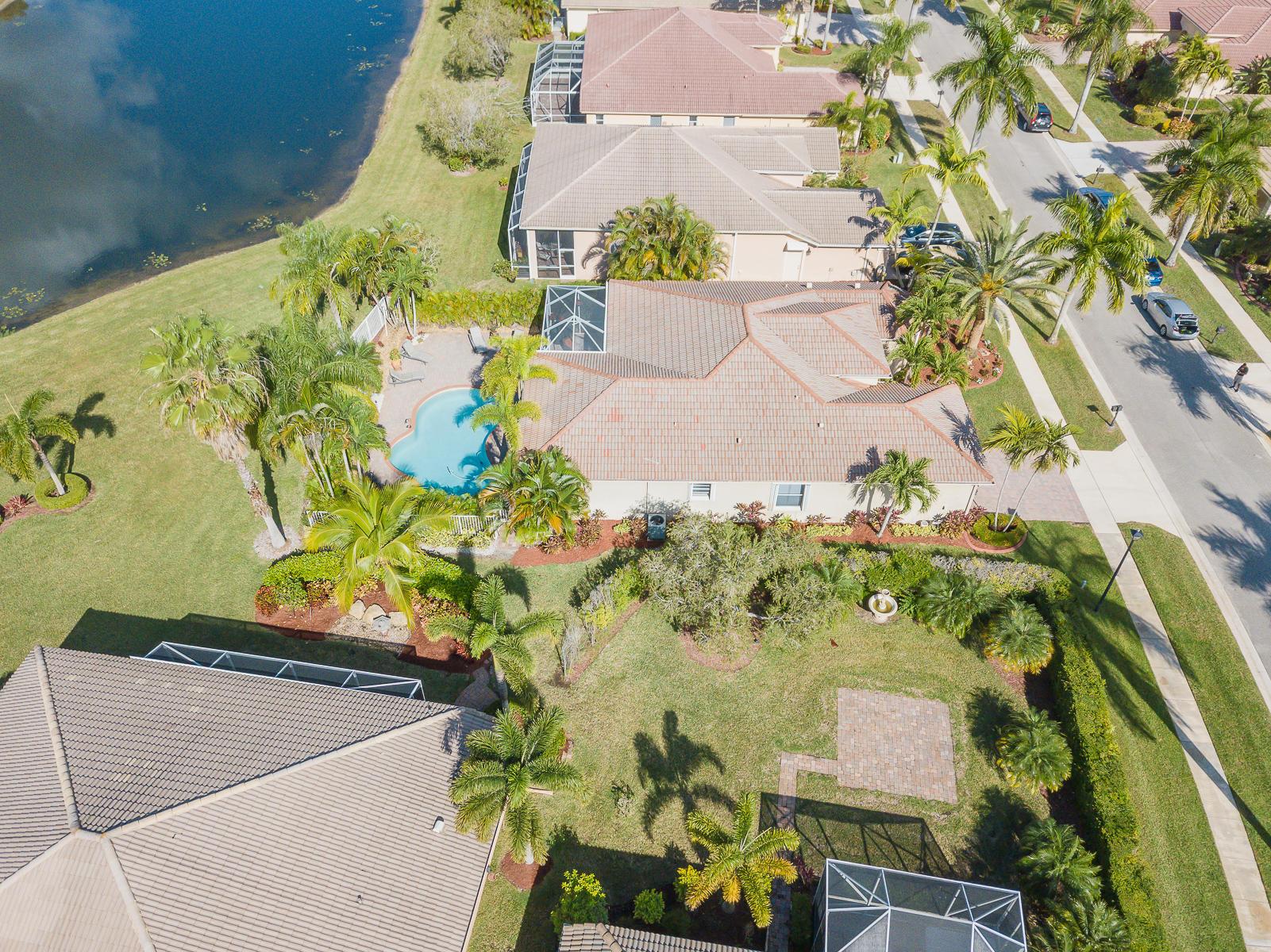 9546 Lantern Bay Circle West Palm Beach, FL 33411 photo 28