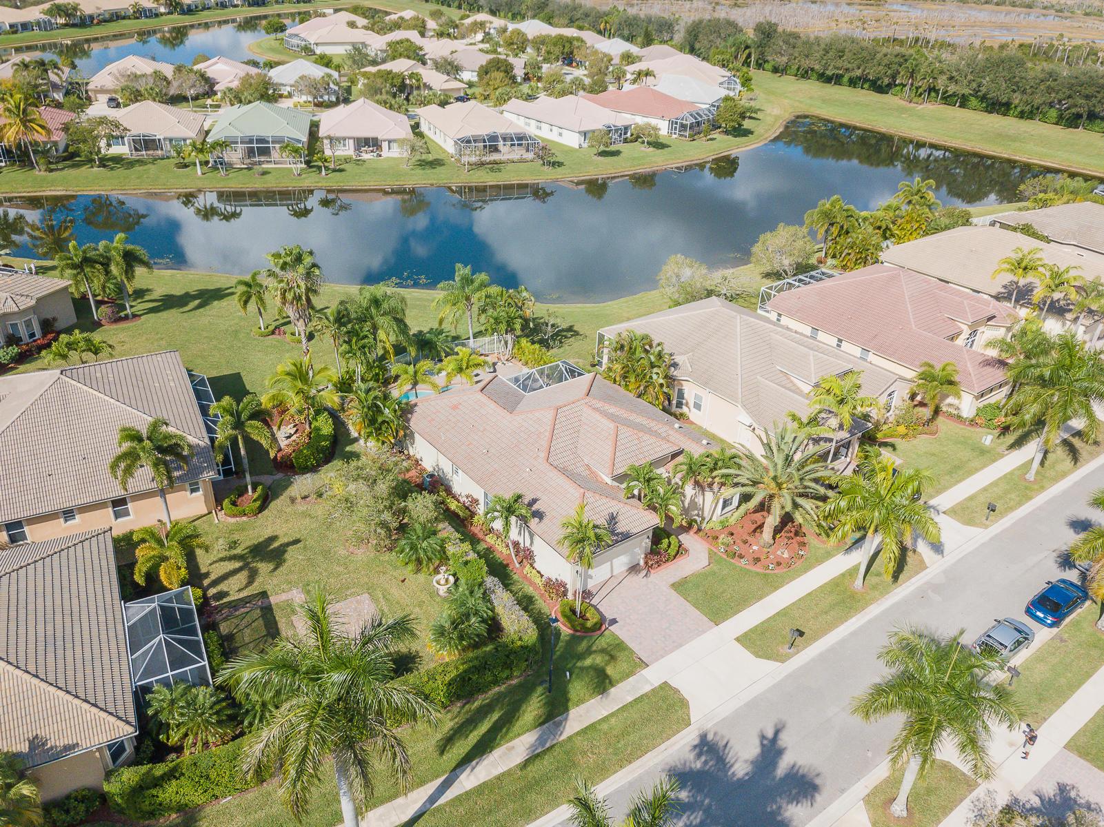 9546 Lantern Bay Circle West Palm Beach, FL 33411 photo 29
