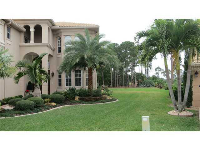 2124 Bellcrest Court Royal Palm Beach, FL 33411 photo 5