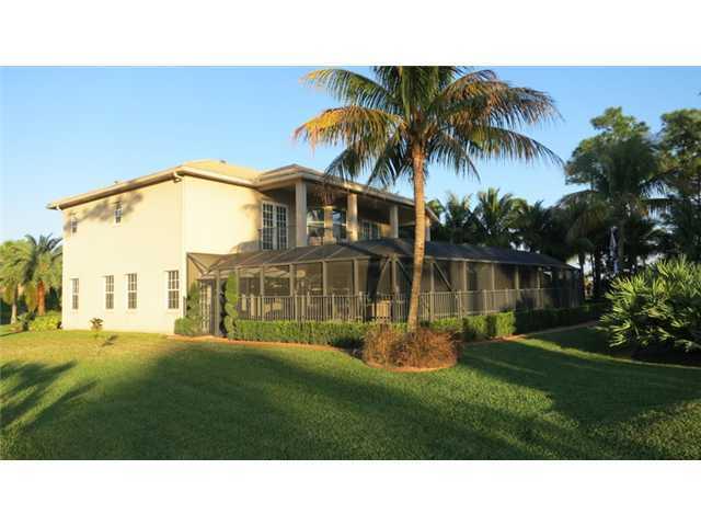 2124 Bellcrest Court Royal Palm Beach, FL 33411 photo 7