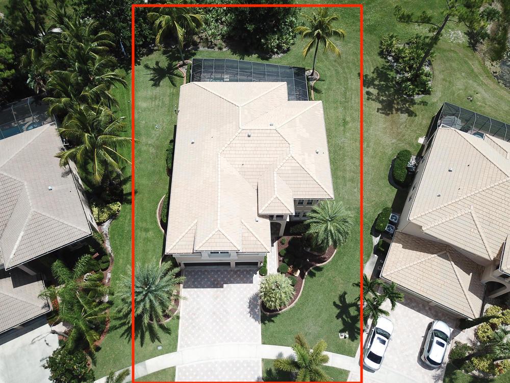 2124 Bellcrest Court Royal Palm Beach, FL 33411 photo 36