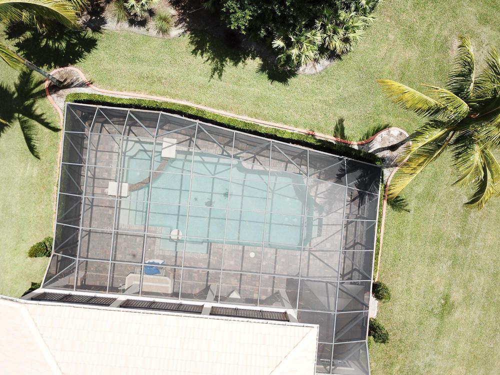 2124 Bellcrest Court Royal Palm Beach, FL 33411 photo 37