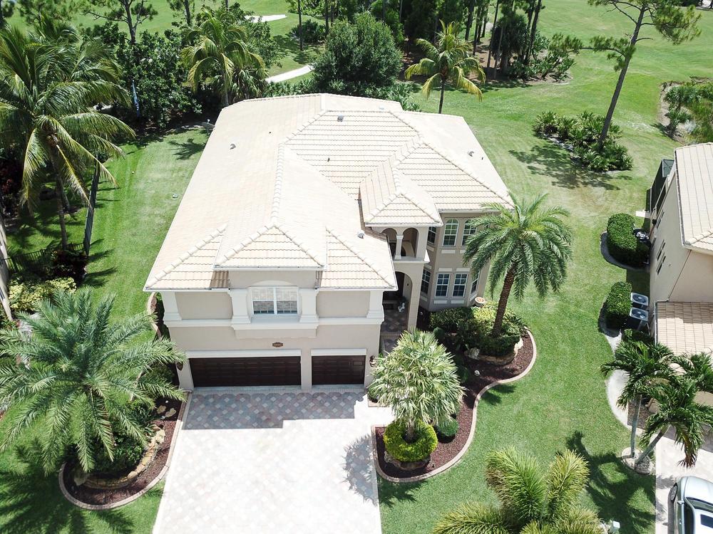 2124 Bellcrest Court Royal Palm Beach, FL 33411 photo 34