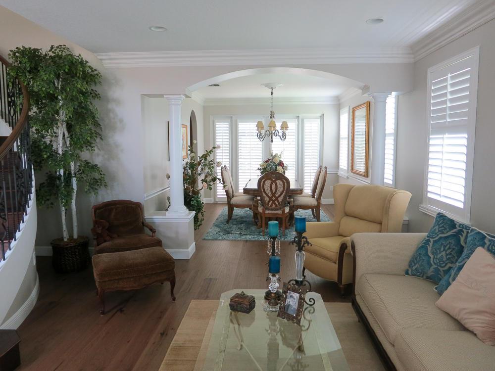2124 Bellcrest Court Royal Palm Beach, FL 33411 photo 20