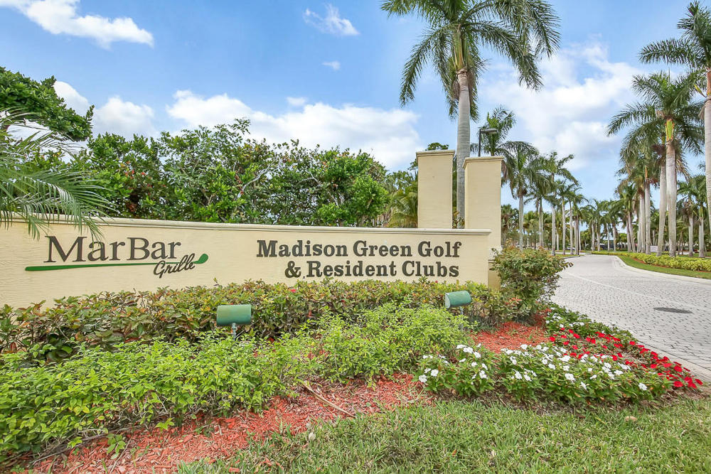 2124 Bellcrest Court Royal Palm Beach, FL 33411 photo 39