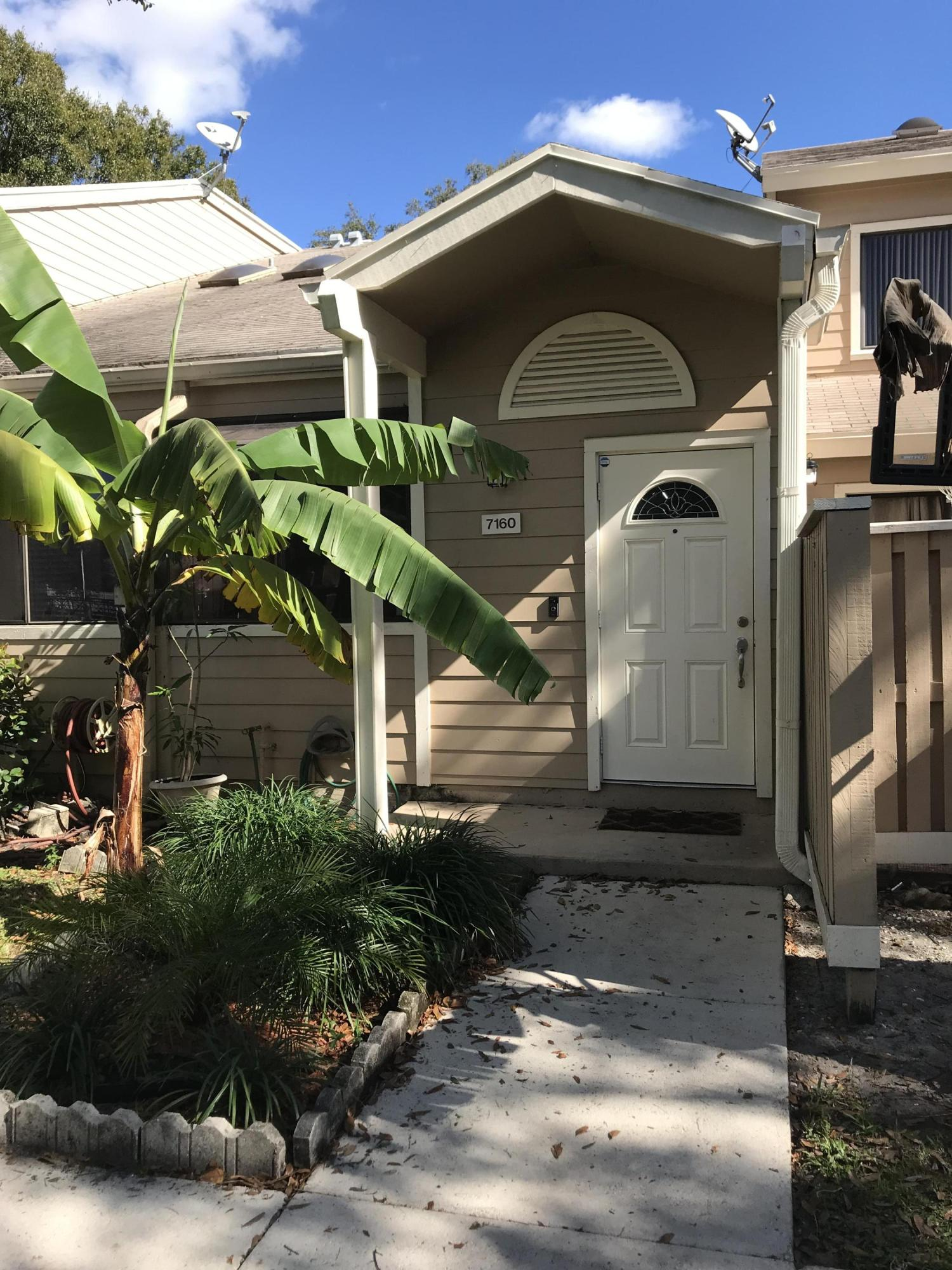 Home for sale in Players Place North Lauderdale Florida