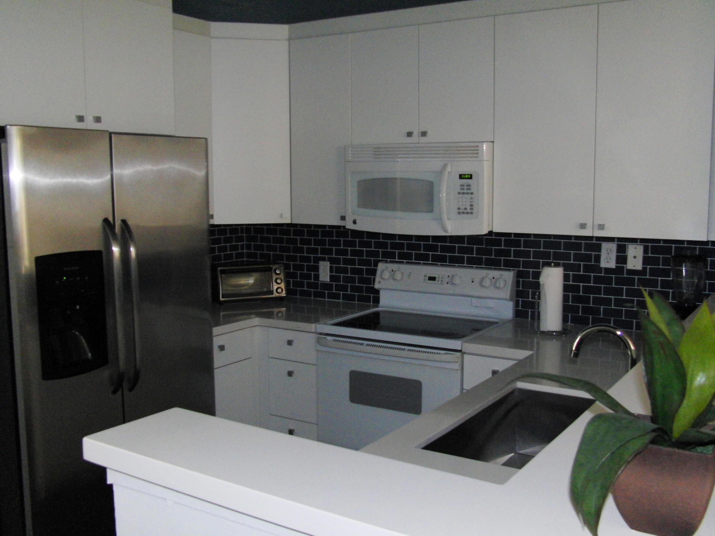 11785 Saint Andrews Place 108 Wellington, FL 33414 photo 3