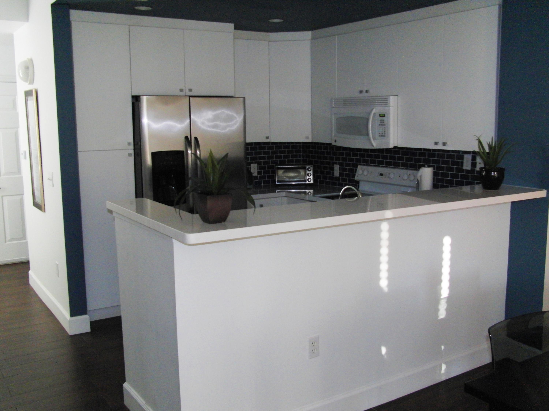 11785 Saint Andrews Place 108 Wellington, FL 33414 photo 4