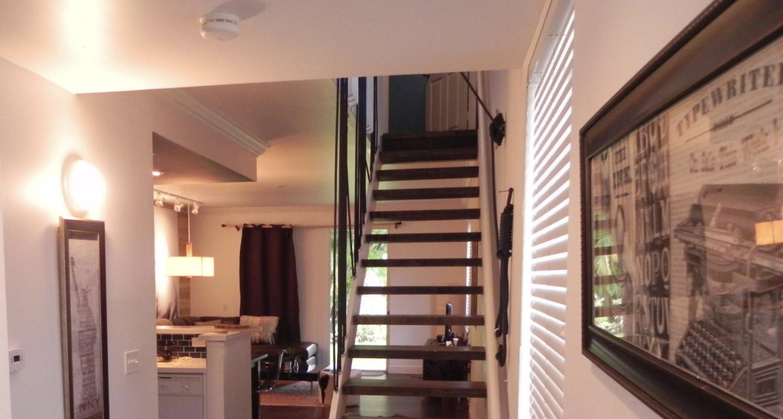 11785 Saint Andrews Place 108 Wellington, FL 33414 photo 10