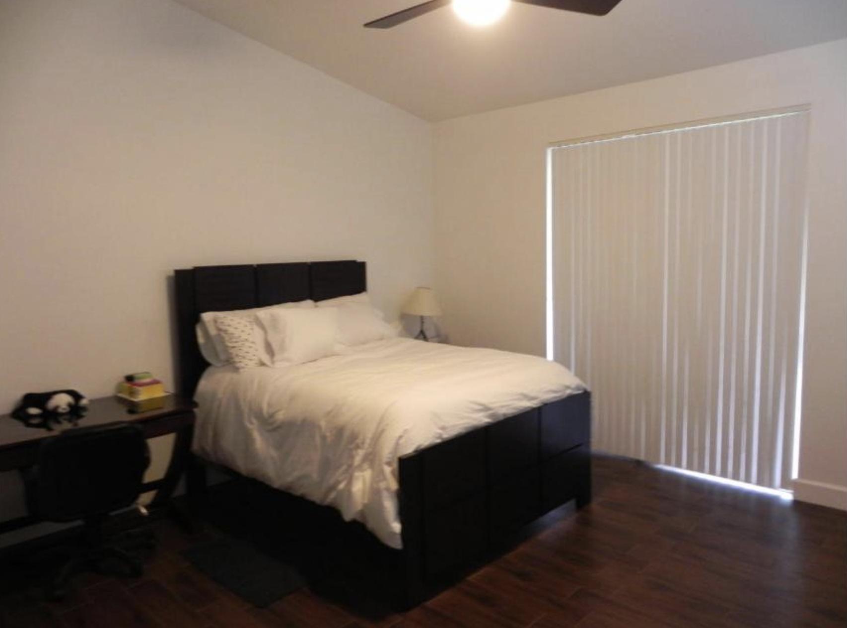 11785 Saint Andrews Place 108 Wellington, FL 33414 photo 13