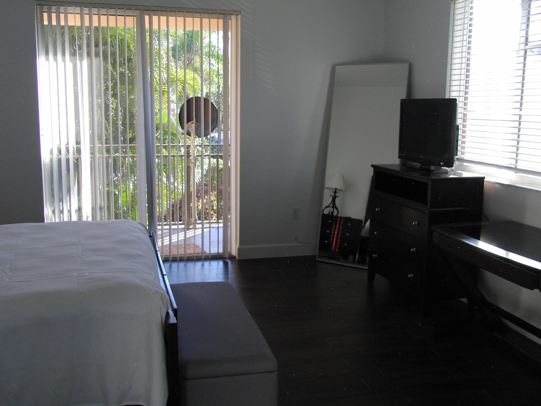 11785 Saint Andrews Place 108 Wellington, FL 33414 photo 14