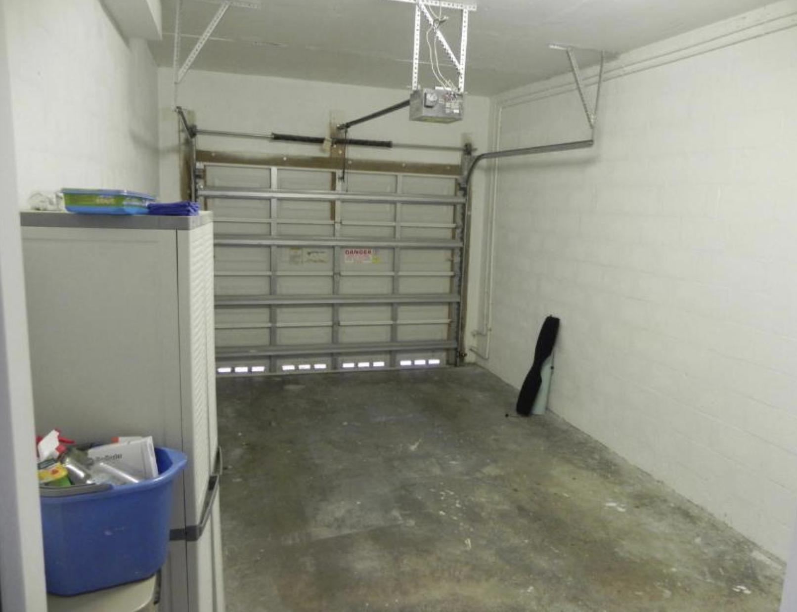 11785 Saint Andrews Place 108 Wellington, FL 33414 photo 21