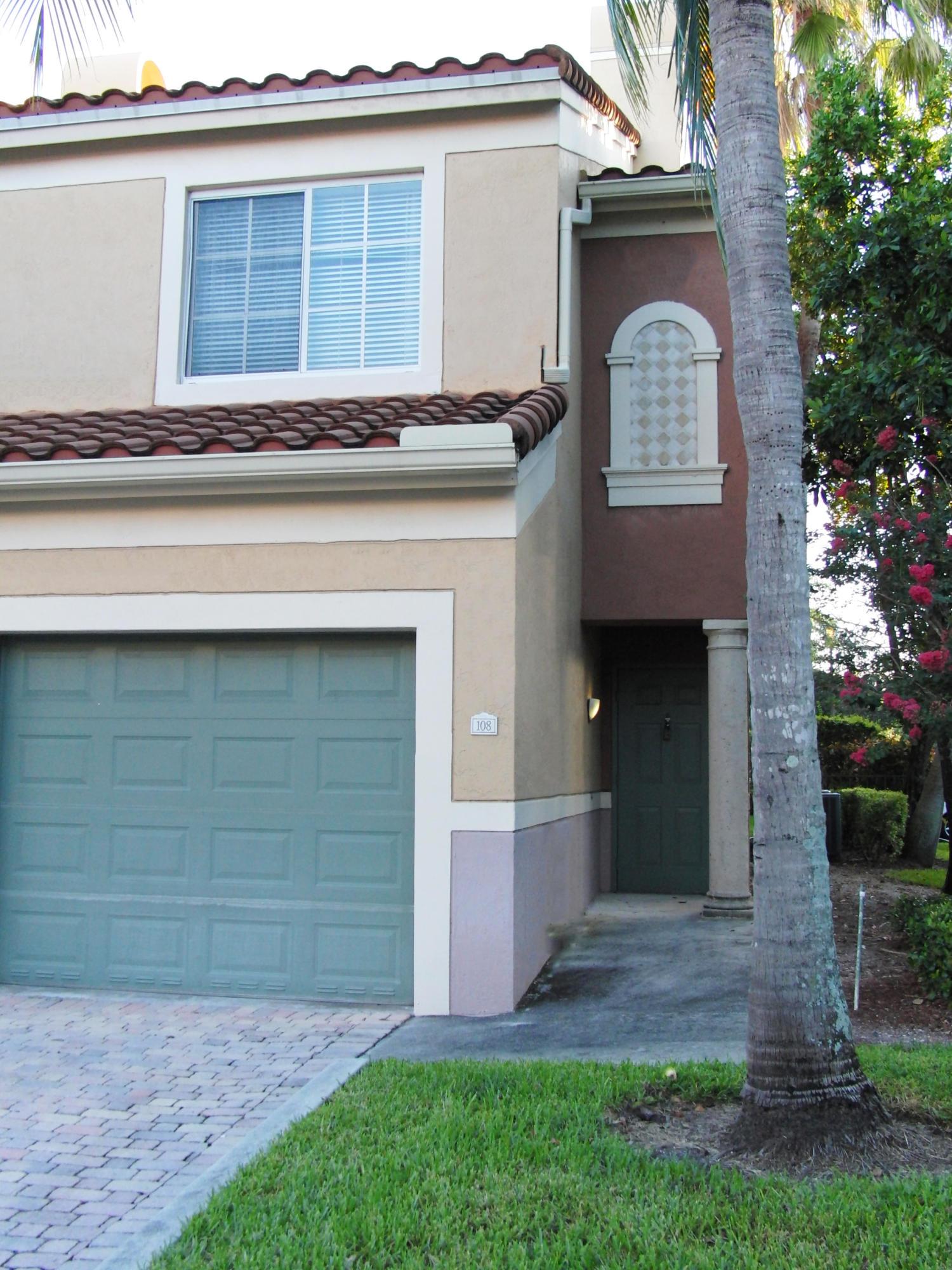 11785 Saint Andrews Place 108 Wellington, FL 33414 photo 23